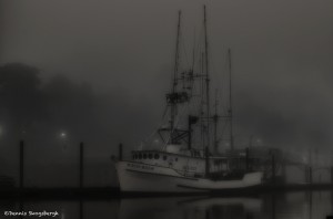 3630 Boat, Yaquina Bay Harbor, Oregon