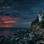 3763 Bass Harbor Lighthouse, Acadia NP, ME
