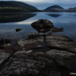 3764 Dawn, Eagle Lake, Acadia NP, ME