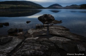3764 Dawn, Eagle Lake, Acadia NP, ME