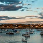 3766 Sunset, Bass Harbor,Bernard, ME