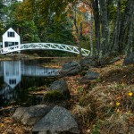 3773 Selectmen's Bridge, Somesville, ME