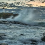 3774 Sunrise, Nubble Lighthouse, Cape Neddick, ME