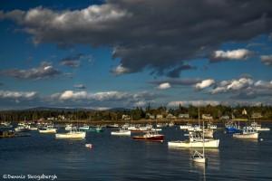 3780 Bass Harbor, Bernard ME