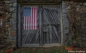3781 Stone Barn Farm, Bar Harbor, ME