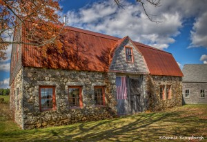 3782 Stone Barn Farm, Bar Harbor, ME