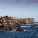3979 Espanola Island, Galapagos