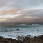 4098 Sunrise, Garrapata State Park, CA