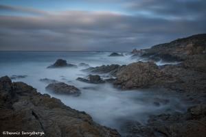 4099 Sunrise, Garrapata State Park, CA