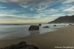 4102 Sunrise, Point Lobos State Reserve, Big Sur, CA
