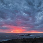 4103 Sunset, Garrapata State Park, Big Sur, CA