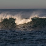 4118 Wave Action, Asilomar Beach, Big Sur, CA
