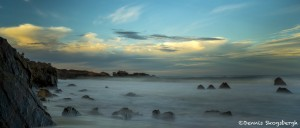 4101 Sunrise, Point Lobos State Reserve, Big Sur, CA