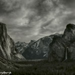 4242 Tunnel View, Yosemite National Park, CA