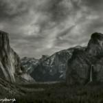 4242 Tunnel View, Yosemite National Park, CA