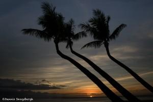 4283 Sunset Maui