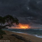 4292 Sunrise, Kapa'a Beach, Kauai, Hawaii