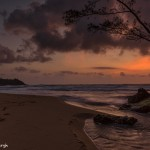 4303 Sunrise, Moloa'a Bay Beach, Kauai, Hawaii