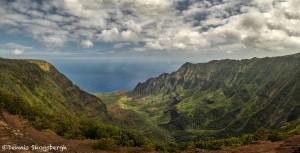 4308 Kalalau Overlook, Kauai, Hawaii