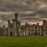 4336 Sunset, Duckett's Grove Estate Home, Co. Carlow, Ireland