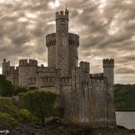 4341 Blackrock Castle, Cork, Ireland
