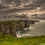 4342 Cliffs of Moher, Co. Clare, Ireland