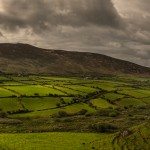 4345 Panorama, Countryside, Co. Kerry, Ireland