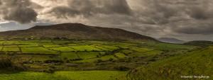 4345 Panorama, Countryside, Co. Kerry, Ireland