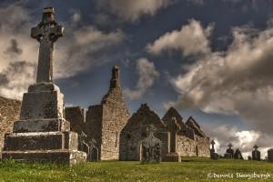 4350 Clonmacnoise, Co. Offaly, Ireland
