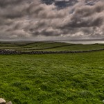 4352 Countryside, Co. Clare, Western Ireland