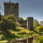 4358 Blarney Castle, Co. Cork, Ireland
