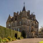 4361 Blarney House, Co, Cork, Ireland