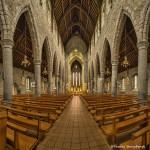 4367 St. Mary's Cathedral, Killarney, Co. Kerry, Ireland