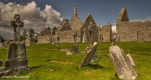 4368 Clonmacnoise, Co. Offaly, Ireland