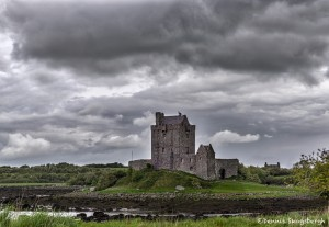 4371 Dunguaire Castle, Kinvarra, Co. Galway, Ireland