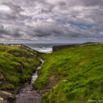 4372 Oceanfront Countryside, Co. Clare, Ireland