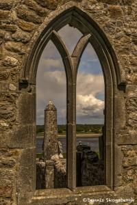 4374 Clonmacnoise, Co. Offaly, Ireland