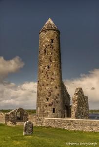 4375 Clonmacnoise, Co. Offaly, Ireland