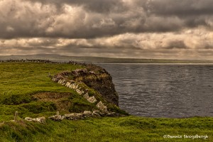 4377 Countryside, Co. Clare, Ireland