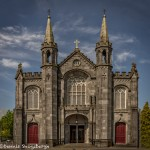4381 St. Canice's Roman Catholic Church, Kilkenny, Ireland