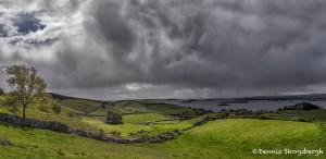 4385 Connemara Countryside, Co. Galway, Ireland