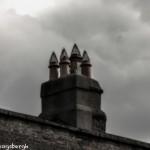 4386 Dublin Rooftop, Ireland