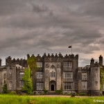 4376 Birr Castle, Co. Offaly, Ireland