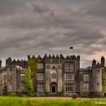 4376 Birr Castle, Co. Offaly, Ireland