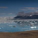 4577 Jokulsarlon Glacier Lagoon, Iceland