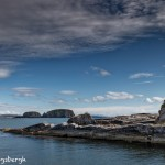 4635 Ballintoy Harbor, Northern Ireland