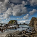 4636 Elephant Rock, Ballintoy, Northern Ireland