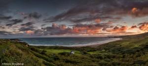 4651 Sunrise, White Park Bay, Northern Ireland