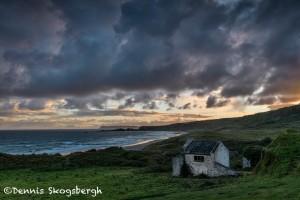 4652 Sunrise, Whitepark Bay, Northern Ireland