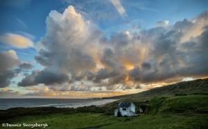 4656 Sunrise, Whitepark Bay, Northern Ireland